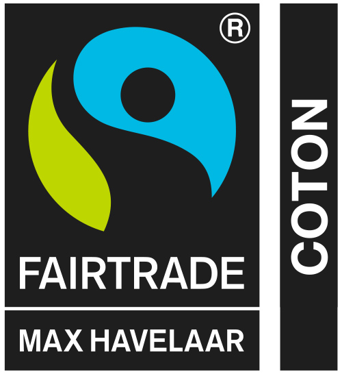 Fair Trade Zertifizierung