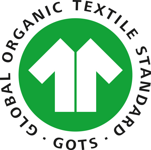 Bio-Textil erhält Zertifizierung
