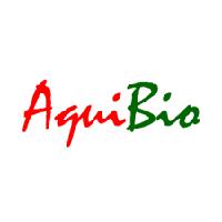 AquiBio client sac coton