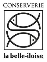 La-Belle-Iloise client sac coton
