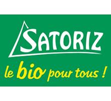 Satoriz client sac coton bio